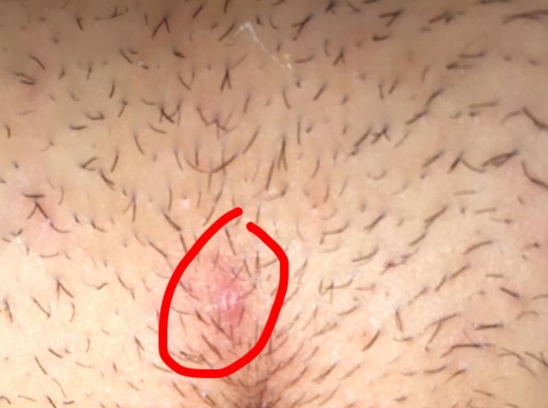 kathy shower rapidshare erotic boundaries