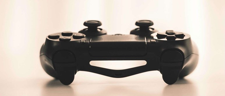 Is video game addiction real?