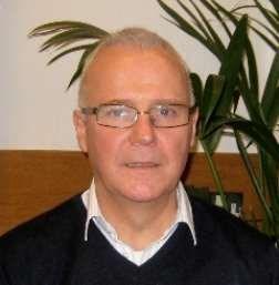 Dr Colin Tidy