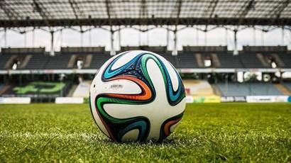 Can football tackle mental health stigma?