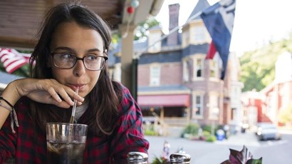 Can diet drinks cause type 2 diabetes?