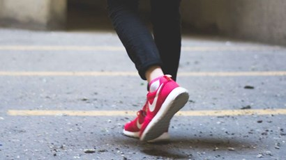 Do you really need to walk 10,000 steps a day?