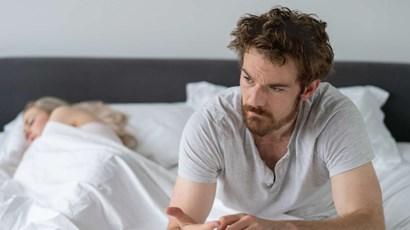 How to improve your sleep behaviour