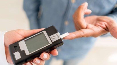 The future of diabetes treatment