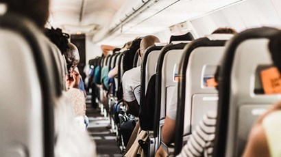 What jet lag really does to your body