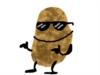 Potatoghost