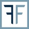 Fibroid_Free