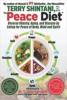 Peace_Diet