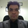dr._anil