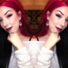 livvy_smiles