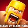 ClashofClansHac