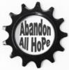 AbandonAllHope