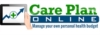 careplanonline