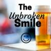 UnbrokenSmile