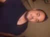 robert31834