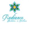 RadianceAesthet