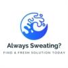 AlwaysSweating