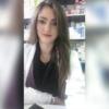 elmedina24664
