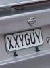 XXYGuy