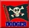 Roger2Dodger