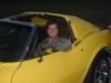 Corvette007