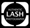 lashman