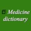 medicinedict.com