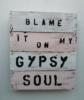 gypsysoul3345