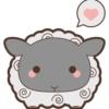 SheepCounter