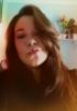 christina98637