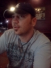 Cajun_Ricky