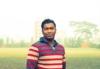 mahbub94883