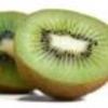 kiwi68