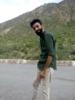 abdulHAseeb