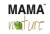 mamanature1