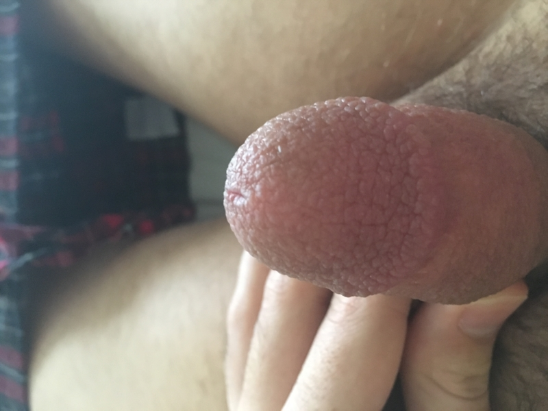 sex toys lex dildo sale