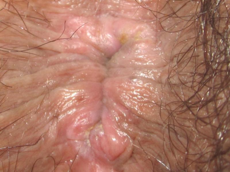 Cute nude sex gif