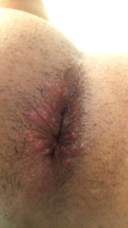 Nude chubby big tits hairy