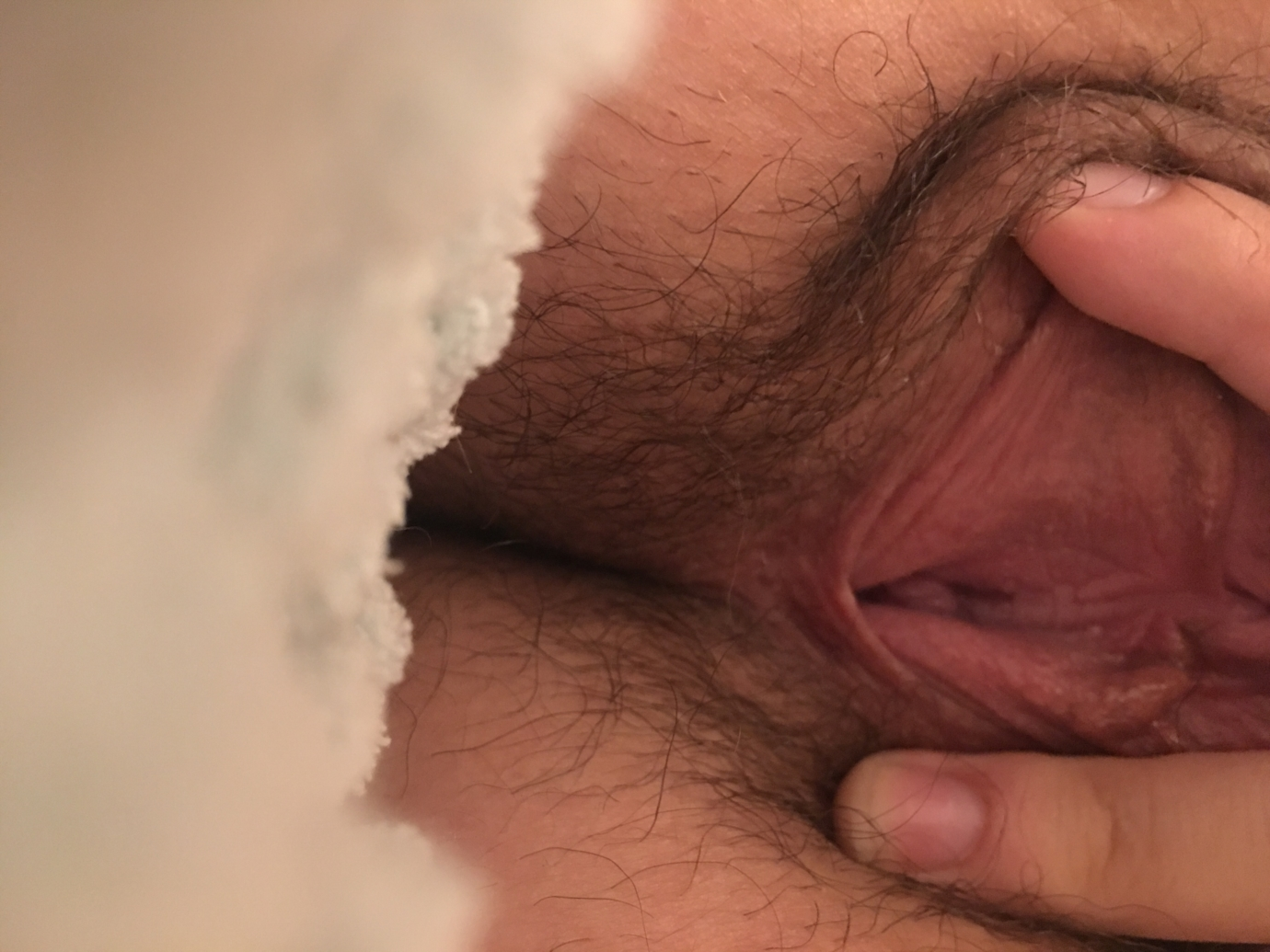 I was taught to be proud of my tight asian pssy here's why i wish i hadn't been