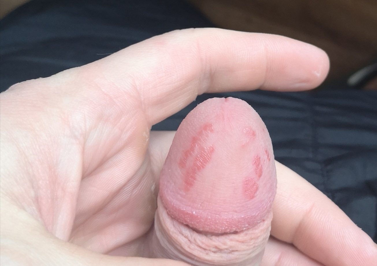 filthy pussy lips lfucking