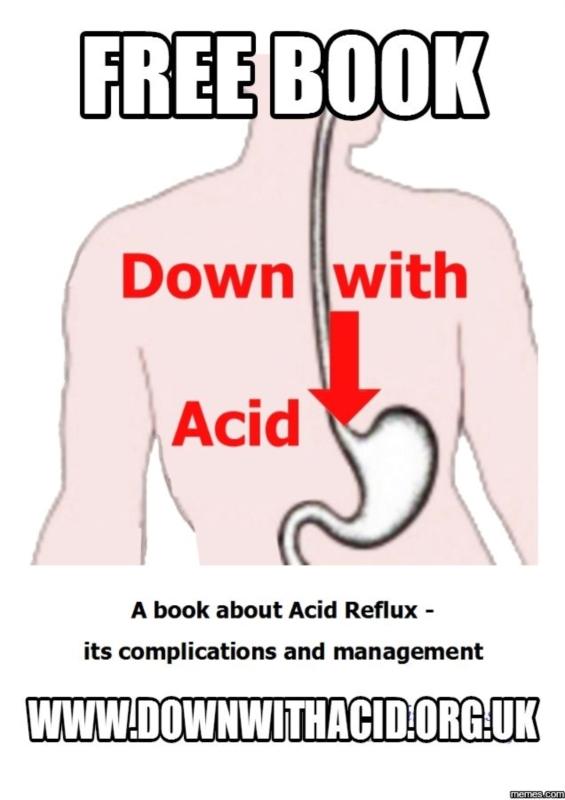 gastritis anzeichen symptome bei kindern.jpg