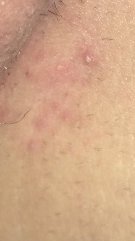 Demi moore hairy pussy