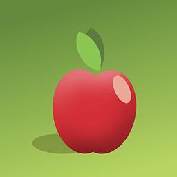 Patient Access app icon