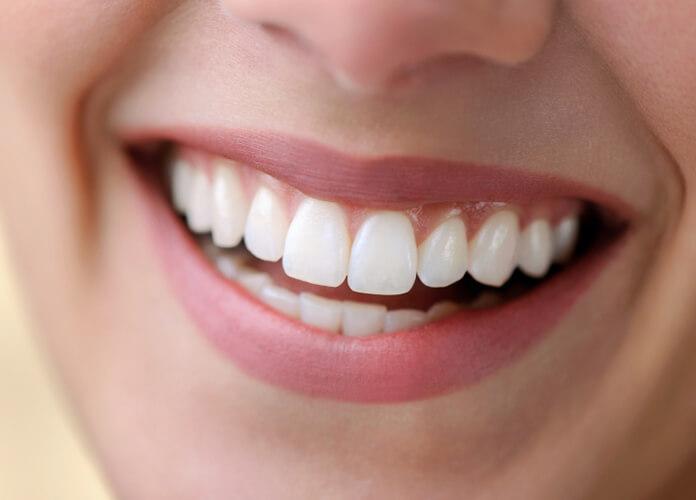 dental implants dental problems and dental health info patient