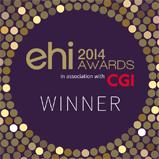 EHI Awards