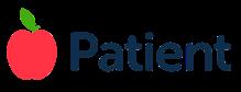 Patient.info Logo