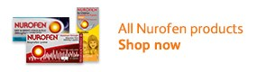 s=Shop all nurofen products