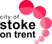 City of Stoke Council