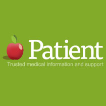symptom checker health information and medicines guide patient