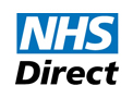 provided by NHS Direct